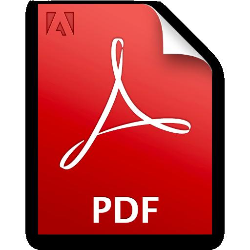 acrobat_icon.gif (2.51 kb)