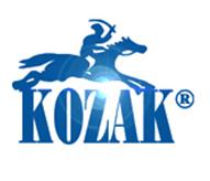 Firma Kozak - logo